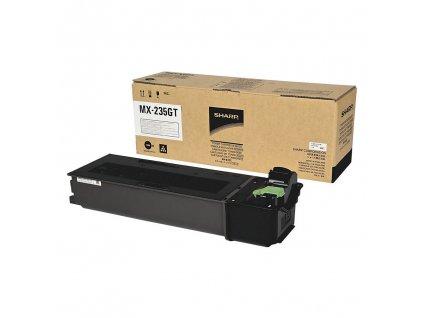 SHARP Toner MX-235GT