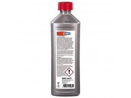 Xavax odstraňovač vodního kamene 500 ml (110732)