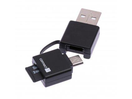 Connect IT CI-396 Smart OTG