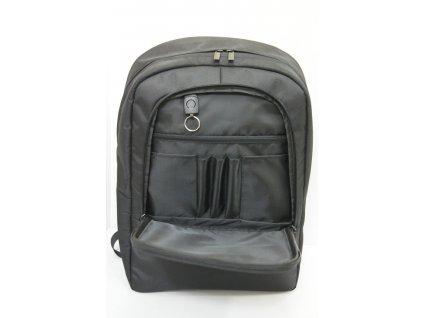 Vertago Business Backpack RAIN černý