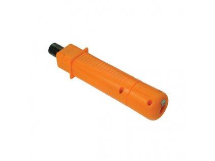 SOLARIX narážeč nástroj HT-314, bez nože
