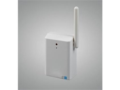 Energomonitor vysílač EOS pro sady Powersense, Relaysense Gas, Relaysense Water