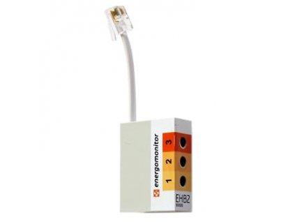 Energomonitor modul EHB