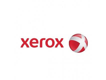 Xerox odpadní nádobka pro WC7120 (33K)