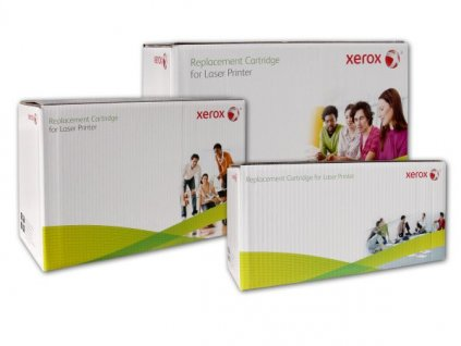 Xerox pro HP CLJ 4005 - magenta CB403A (7 500 stran) - alternativní