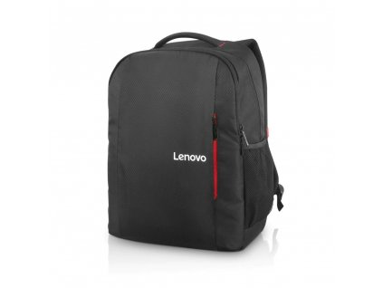 Lenovo Backpack B515 Black