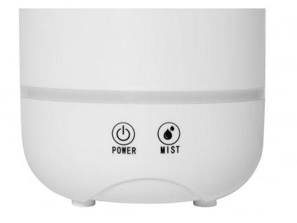 Rohnson R-9506 Fresh Air