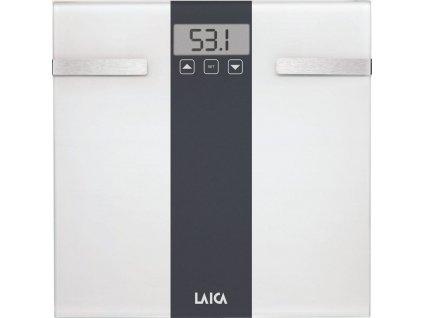 Laica PS5000 Digitální osobní analyzér