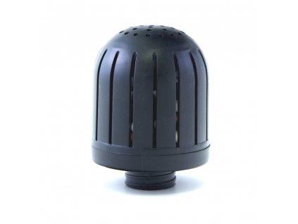 Airbi vodní a antibakteriální filtr pro zvlhčovač vzduchu Cube, Mist, Twin a Ultra 3 - černý