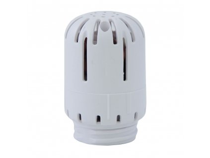 Airbi vodní a antibakteriální filtr pro zvlhčovač vzduchu Cubic