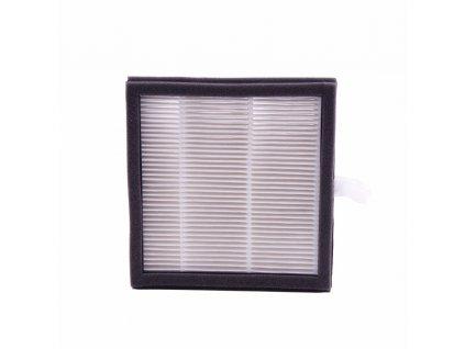 Airbi HEPA filtr pro odvlhčovač a čistič vzduchu SPONGE