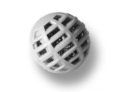 Stadler Form demineralizační kulička pro zvlhčovač vzduchu FRED