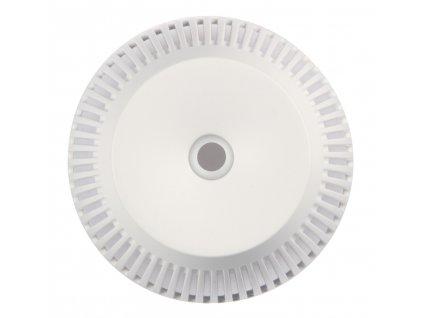 Airbi aroma difuzér s možností osvětlení SENSE - bílý