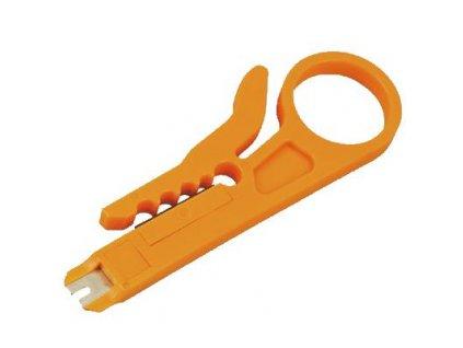 KLEŠTĚ - Ořezávací nástroj - plast