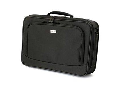 Vertago Elite Compact Plus Black RCR018