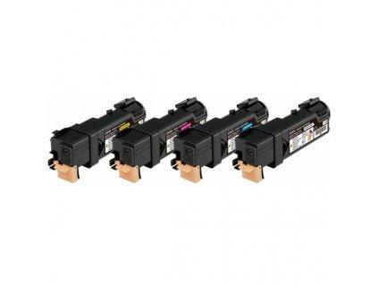 Epson Toner Magenta/purpurový pro AcuLaser C2900N,C2900DN,CX29NF,CX29DNF, až 2500 stran - originální