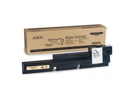 Xerox odpadní nádobka pro Phaser 7400 (15.000 str.) - originální