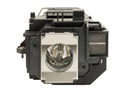 Epson Lampa L54