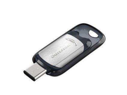 SanDisk Ultra USB 3.1 gen1 16GB Type C (SDCZ450-016G-G46)