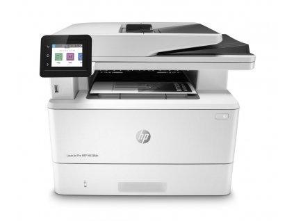HP LaserJet Pro M428fdn (W1A29A)
