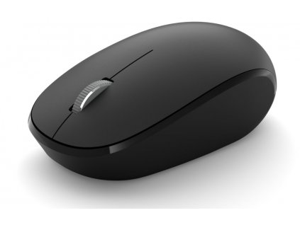 Microsoft Bluetooth Mobile Mouse (RJN-00006)
