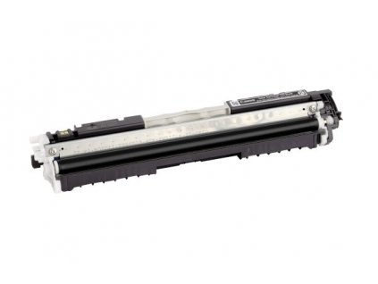 Canon Toner CRG-729 (CRG729) Black