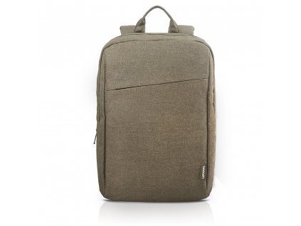 Lenovo Casual Backpack B210 Green