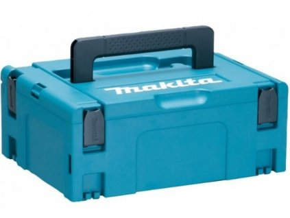 Makita Systainer Makpac 395x295x157mm (821550-0)