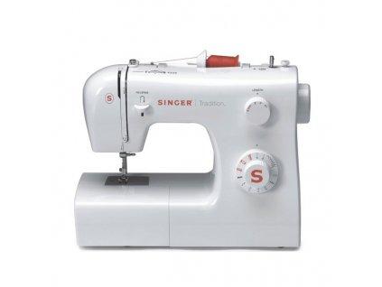 Singer SMC 2259/00