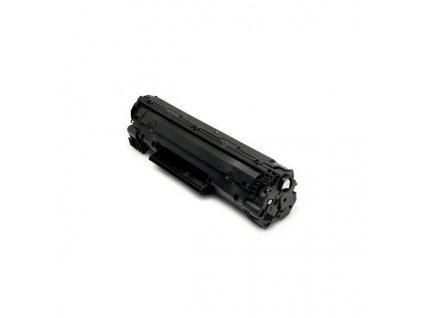 Konica Minolta toner TN-216K black/černý