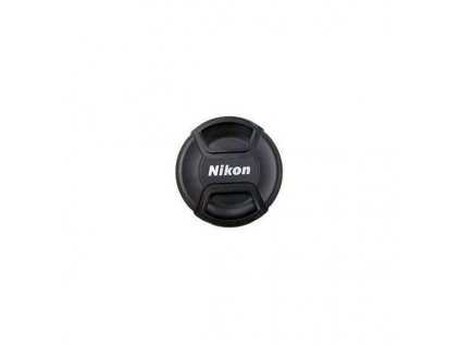 Nikon LC-67 (JAD10401)