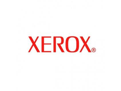 Xerox 106R01602