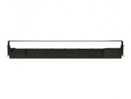 Epson nylonová barvicí páska černá pro LX-1350/1170II/1170
