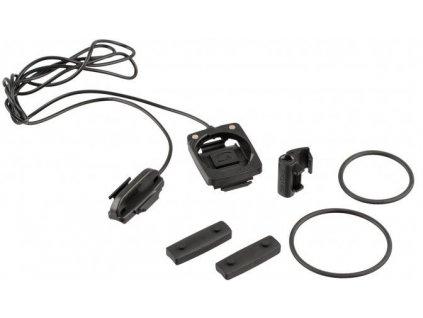 Sigma kabeláž komplet + magnet