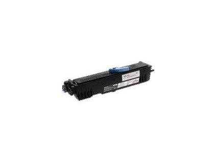 Epson vratná kazeta standardní kapacity: 1800 stran C13S050522 pro AcuLaser M1200 - originální
