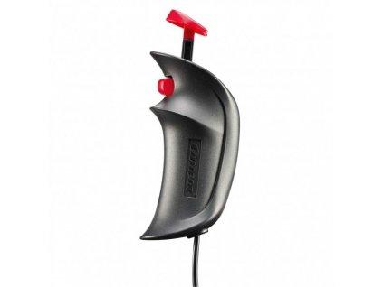 Carrera GO/GO+ 61663 Elektronický ovladač rychlosti