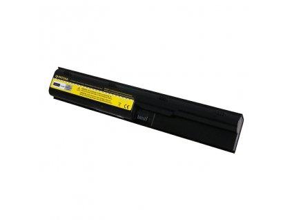 Patona PT2380 - HP ProBook 4330s 4400mAh Li-Ion 11,1V