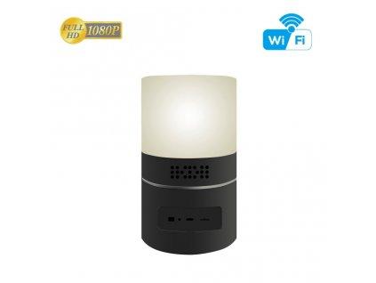 CEL-TEC FDH 40 WiFi
