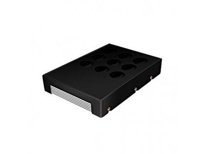 RaidSonic ICY BOX IB-2535StS
