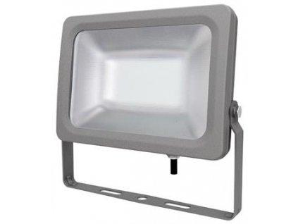 LED reflektor Immax Venus 30W 2550lm IP65, šedý