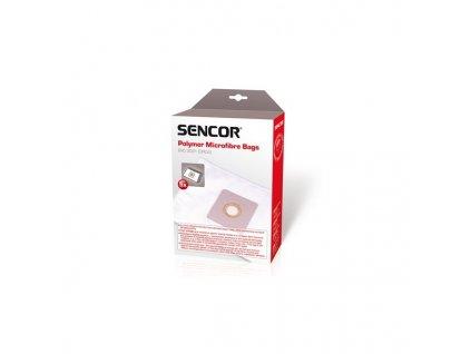 Sencor SVC 820/825 5KS