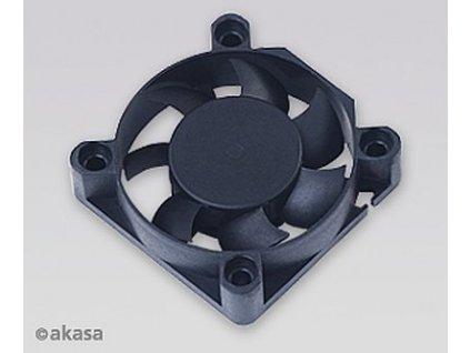 AKASA DFS401012M 4cm