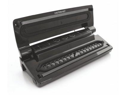 MAXXO VM4000