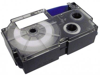 Štítkovač Casio XR-6WE1