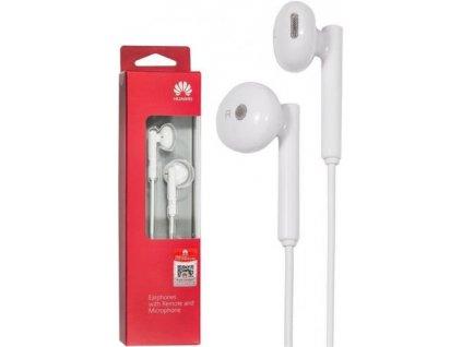 Huawei Semi in-ear sluchátka, 3-button, mikrofon, (22040203)