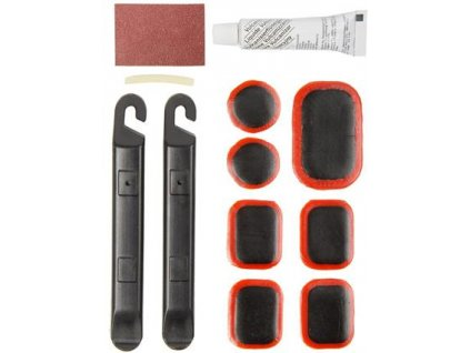 M-WAVE Smart repair kit