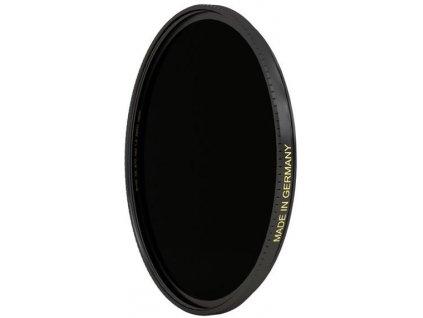 B+W 802 0,6 ND filtr 77mm XS-PRO DIGITAL MRC nano