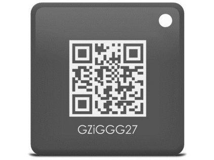 iGET SECURITY M3P22