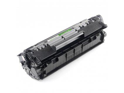 ColorWay kompatibilní toner pro Canon FX-10/ černý/ 2000 str.