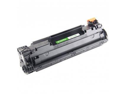 ColorWay kompatibilní toner pro Canon CRG-725/ černý/ 1600 str.